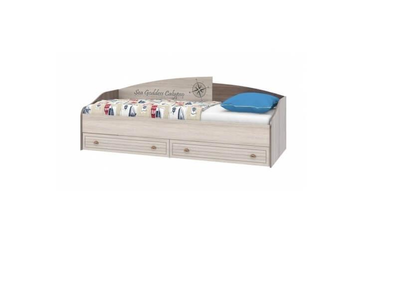 Диван-кровать_800_ИД_01-250_860х2042х834