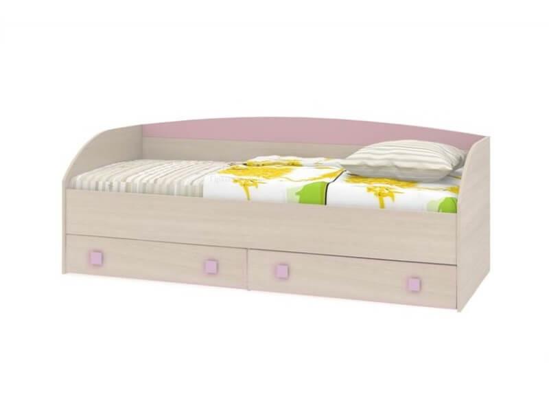 Диван-кровать_800_ИД_01-250А_860х2042х767_мм