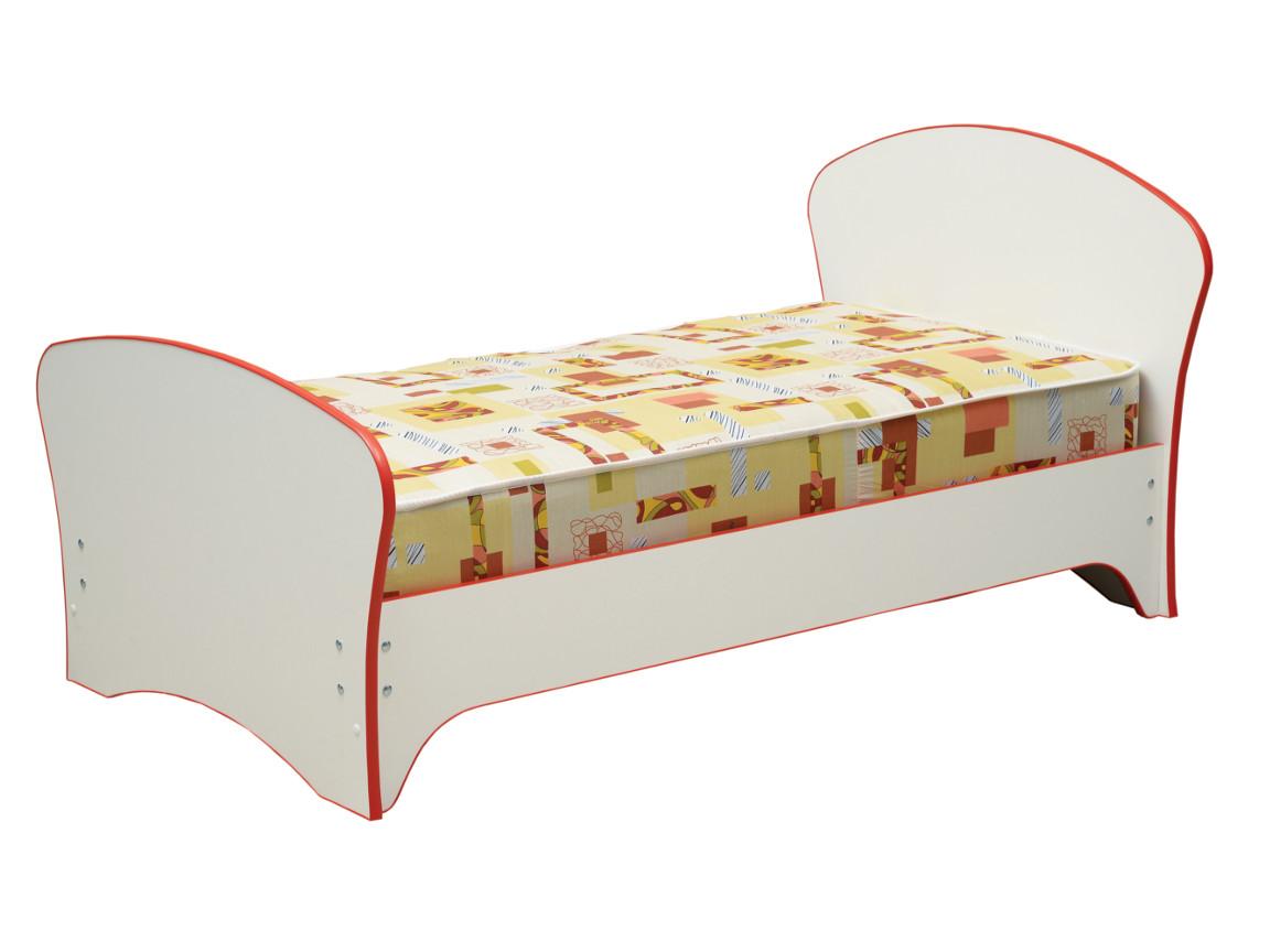 Кровать_детская_800х1600_1642x800x1000