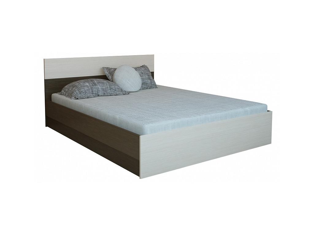 Кровать__ширина_840х840х2050_мм