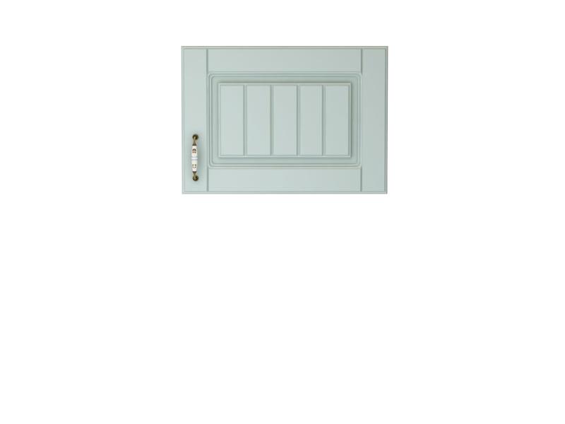 Фасад_ФН-50_496x356x16_для_корпуса_ПН-50