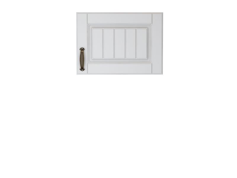 Фасад_ФН-50_Кантри_496x356x16_для_корпуса_ПН-50