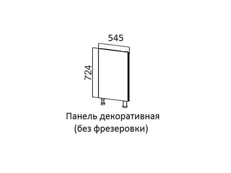 Панель_декоративная_724х545х16мм