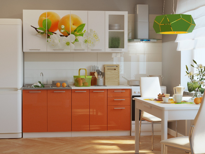 K-59_Оранжевый_1800