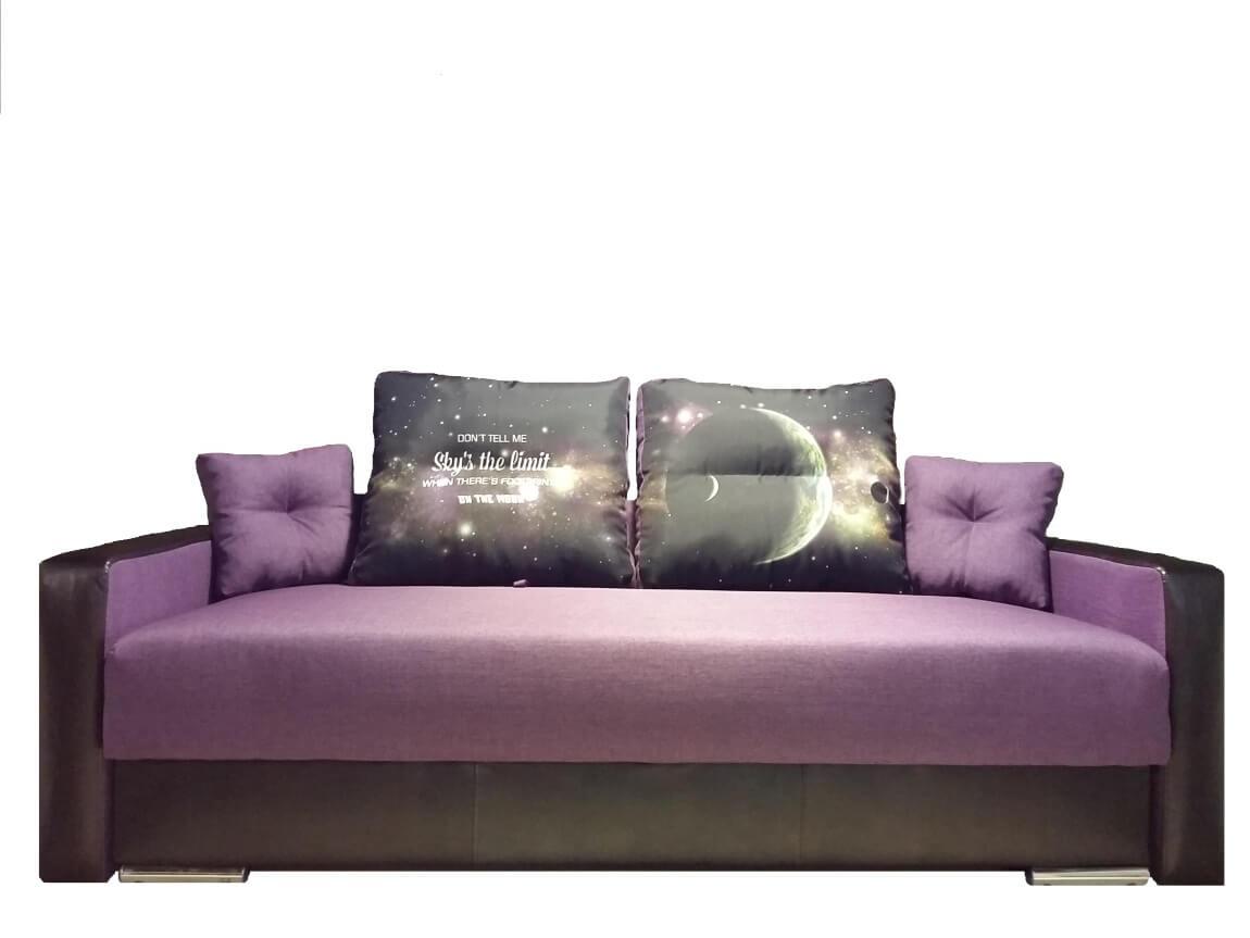 Диван_Софья_New_Savana_Violet-Galactic