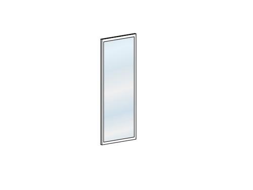 Зеркало_ЗР_201_400x1120_мм
