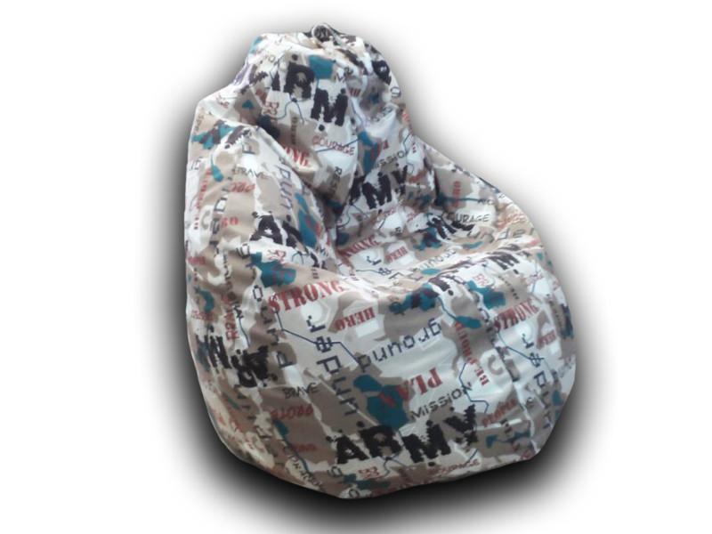 Кресло-мешок_Army_Beige_2_категории