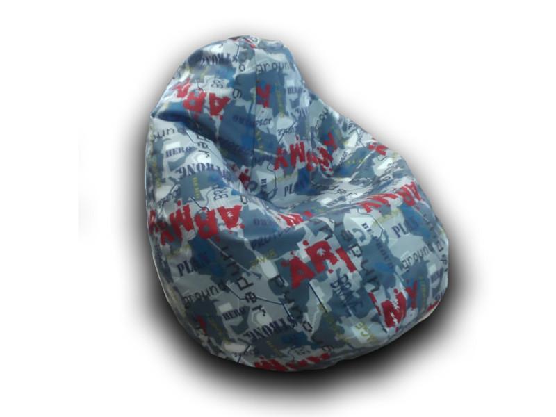 Кресло-мешок_Army_Denim_2_категории