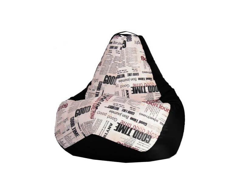 Газета-Black_3_категория