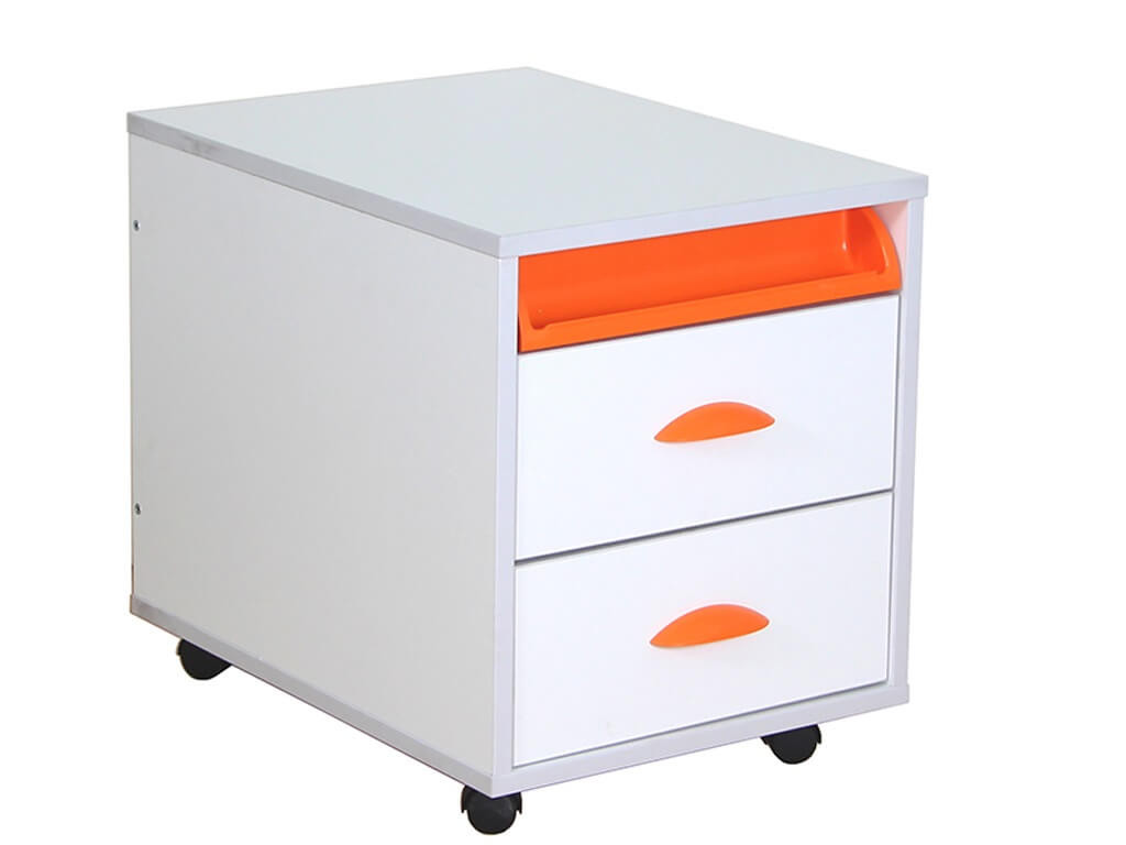 Белый_оранжевый