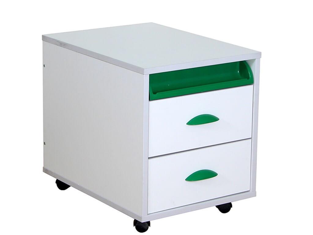 Белый_зеленый
