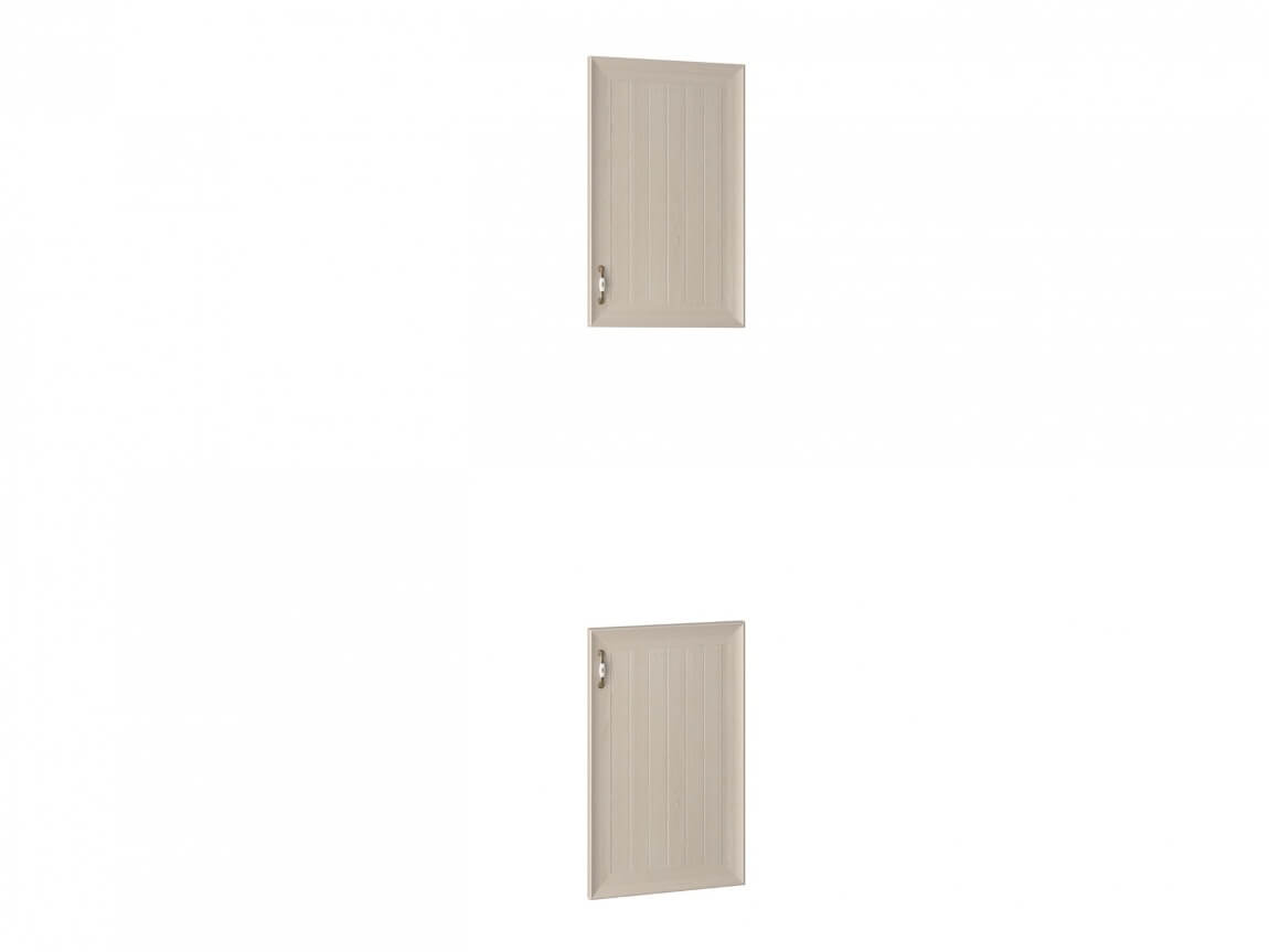 Двери_рамка_-_2_шт_к_шкафу_для_книг_ИД_01-11-02_22х668х430