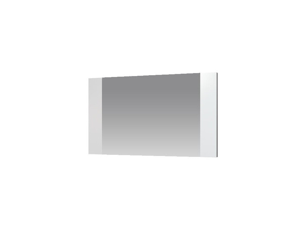 Зеркало_850х500_мм
