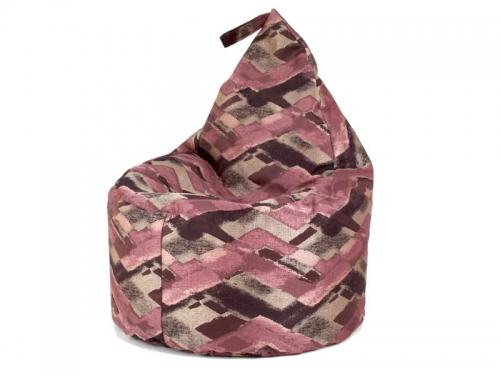 Кресло-мешок Капля категория 3 granby java