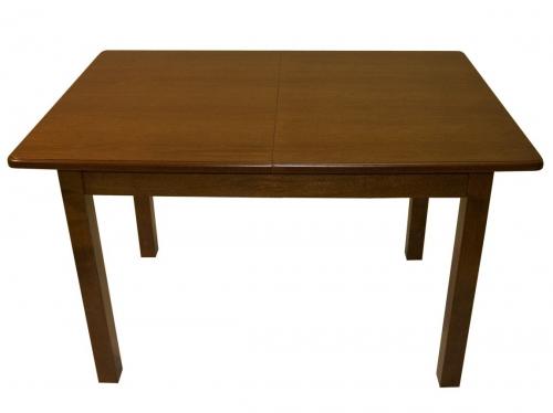 Стол обеденный прямоугольный раздвижной ВМ20 Логарт