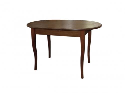 Стол для гостиной Лемур