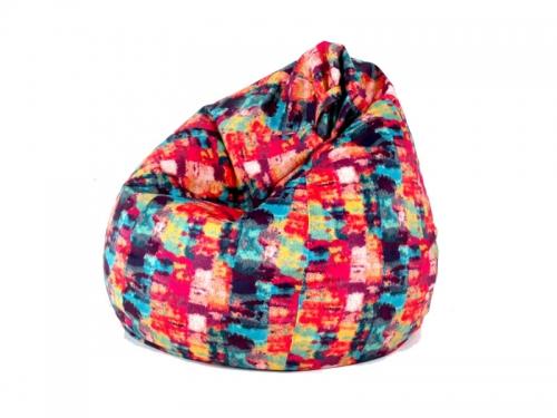 Кресло-мешок Груша Бизнес категория 5 dp alina jumble