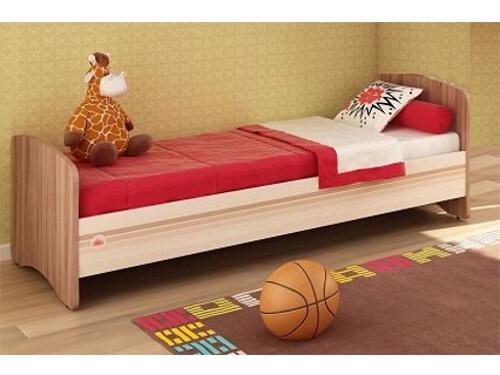 Кровать Британия 52-10