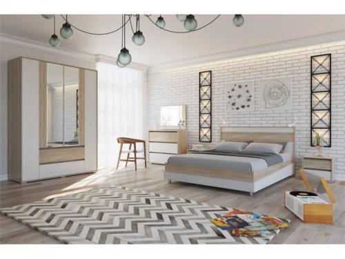 Спальня Мальта Гранд