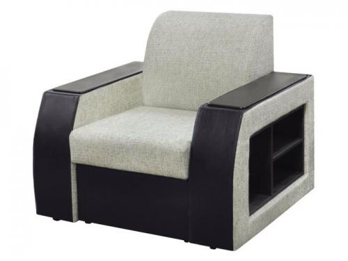 Кресло Классик 23