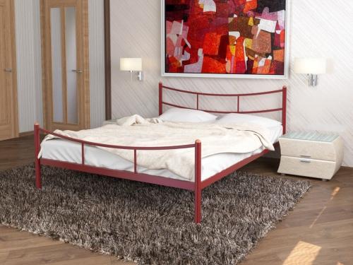 Кровать София Plus