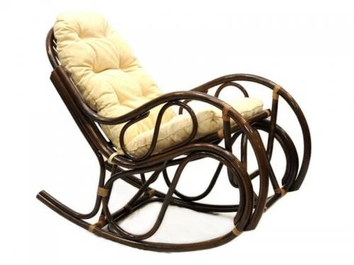 Кресло-качалка 05-04