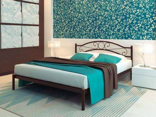 Кровать Надежда