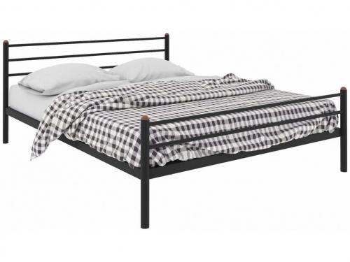 Кровать Милана Plus