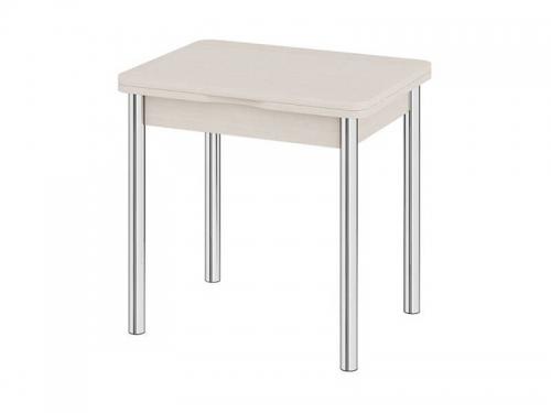 Стол обеденный Лион