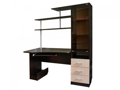 Компьютерный стол СВ-4