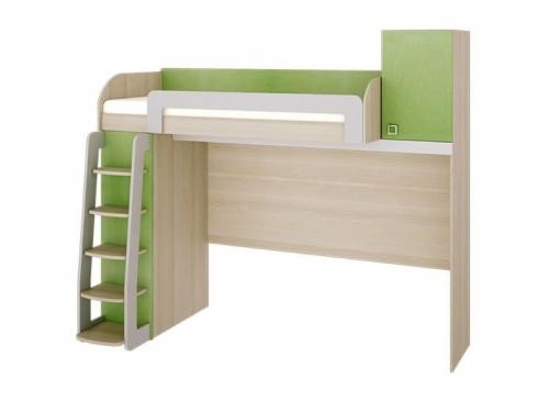 Кровать-чердак Киви ПМ 139-01