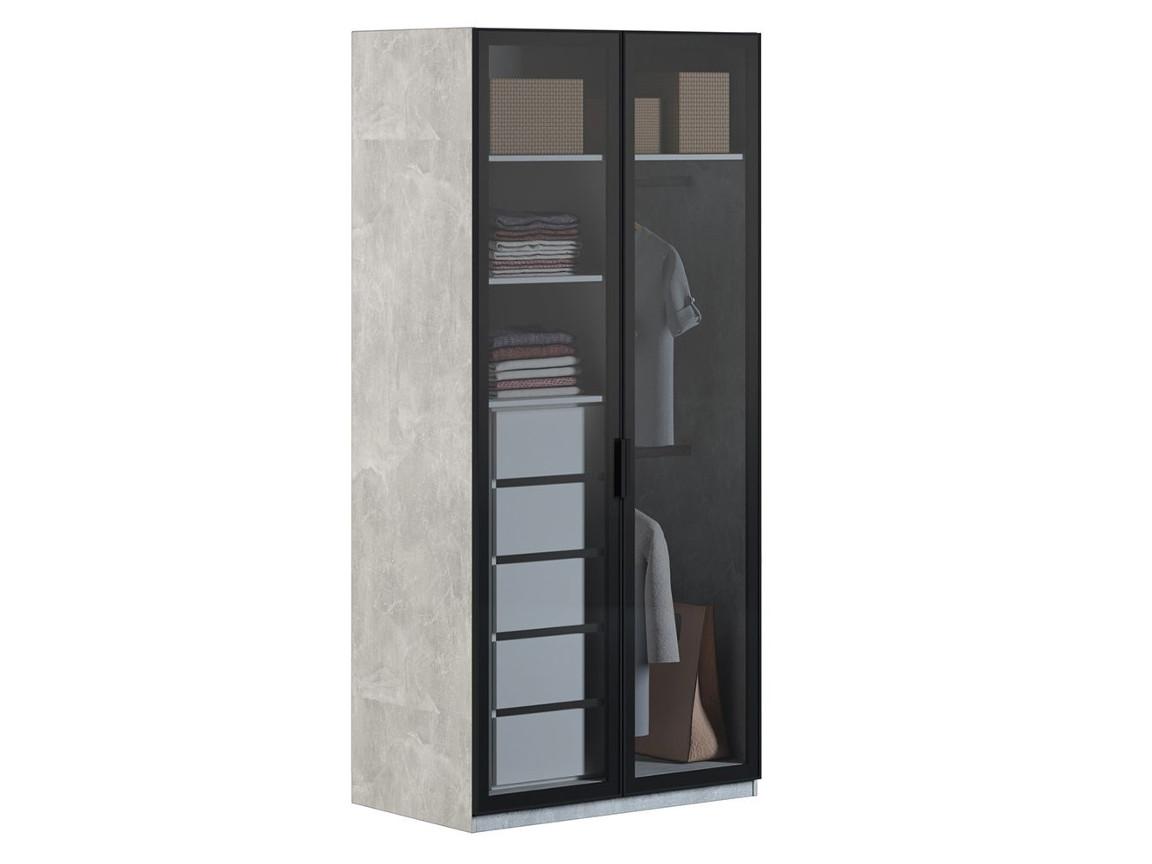 Шкаф_2_двери_10006202150_мм