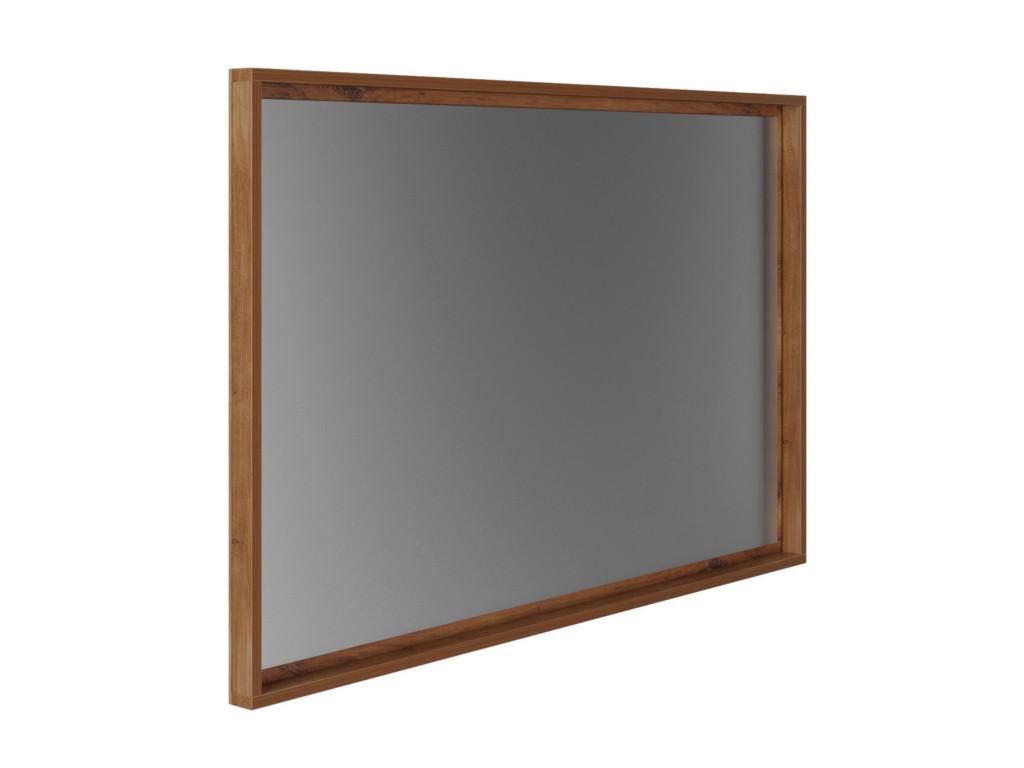 Зеркало_Рамона_1200х800х40_мм