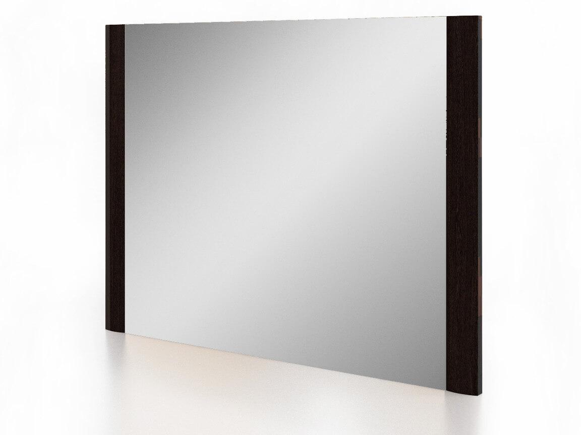 Зеркало_790х590_мм