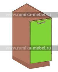 Тумба_НУЗ_300_1_дверь_Размер_300x600-550x850