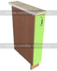 Тумба_Н-150_1_дверь_150х600х850